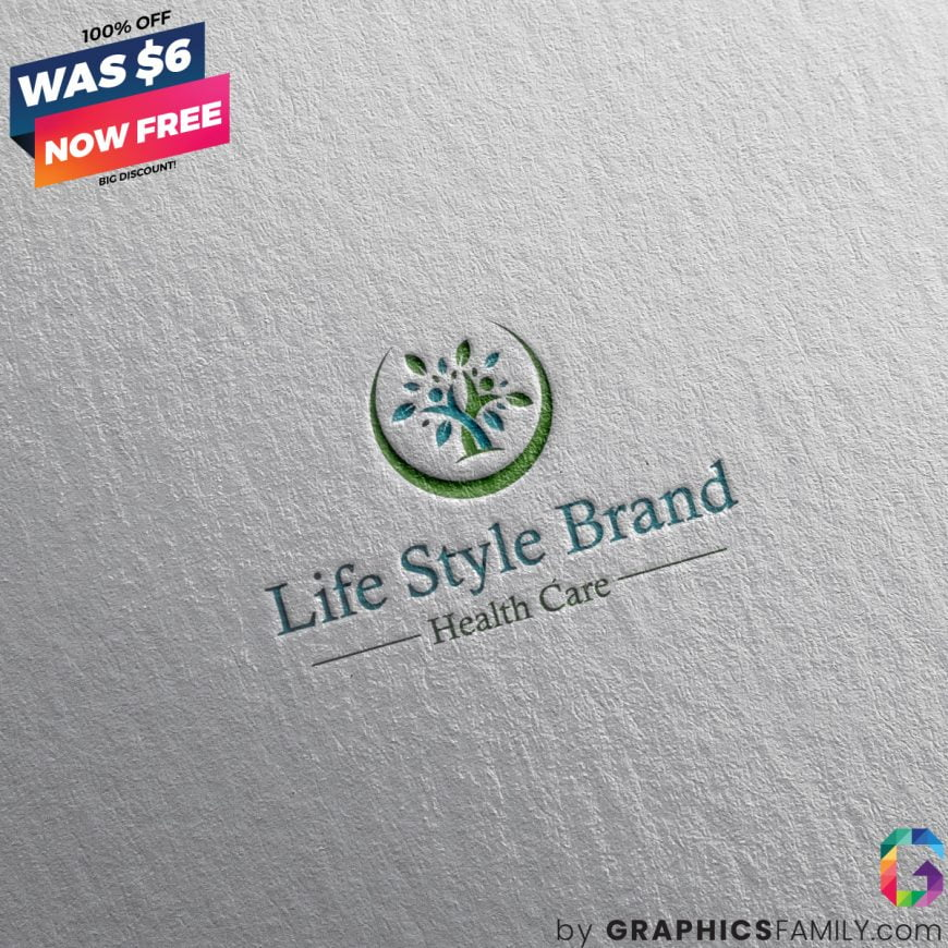 LifeStyle-Health-Care-Logo-Design-JPEG
