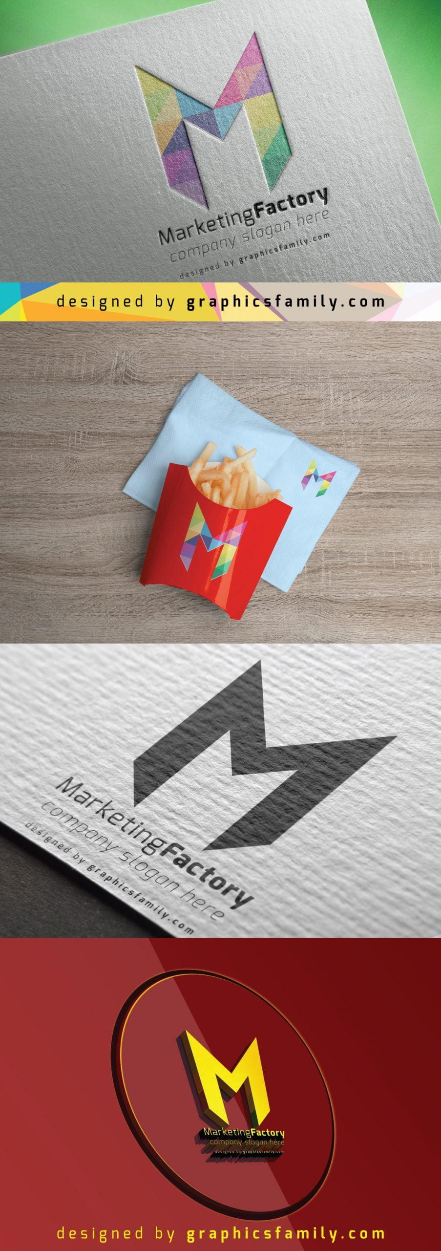 M-Letter-Logo-MockUp