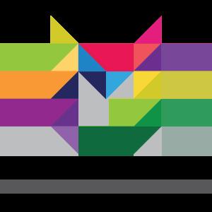 M-Letter-Logo-png-transparent