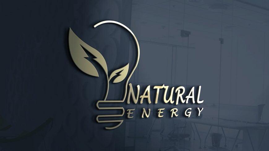Natural-Energy-Logo