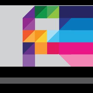 R-Letter-Logo-png-transparent