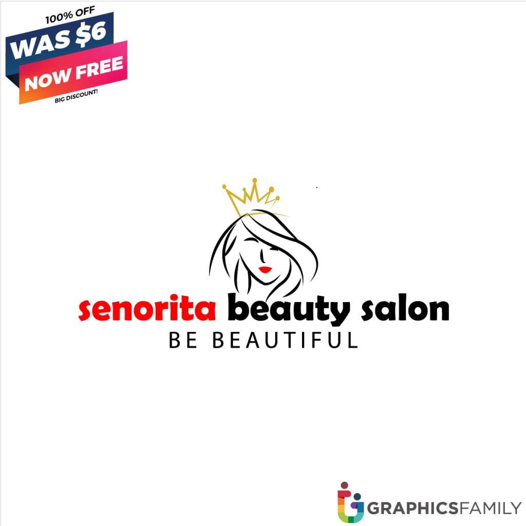 Senorita-Beauty-Salon-Logo-JPEG