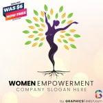 Women-Empowerment-Logo-JPEG