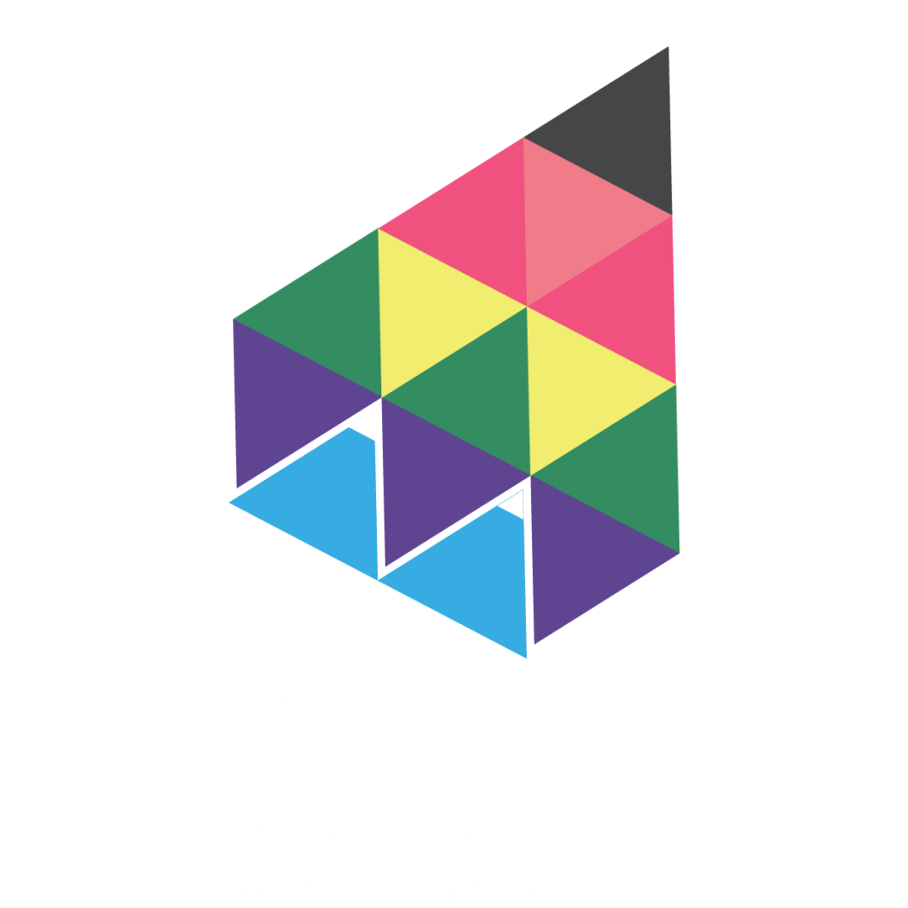 artist-logo-png-transparent