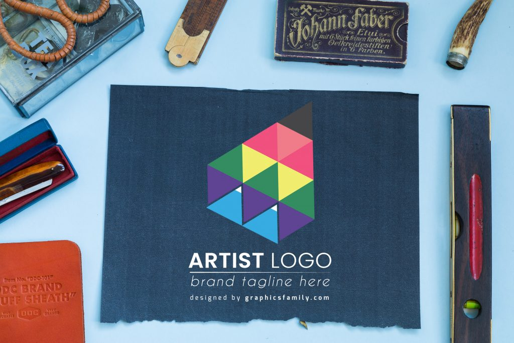 artist-mockup-for-logo-template