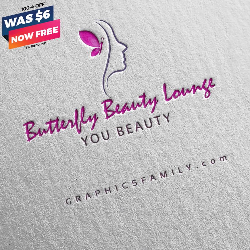 butterfly-beauty-lounge-logo-jpeg