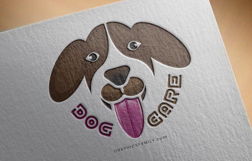 dog-mascot-template-logo-mockup