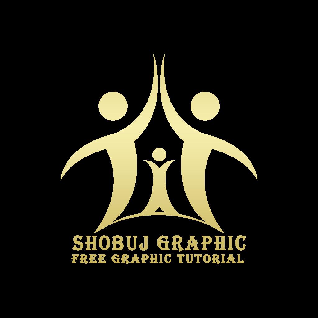life insurance company logo png transparent