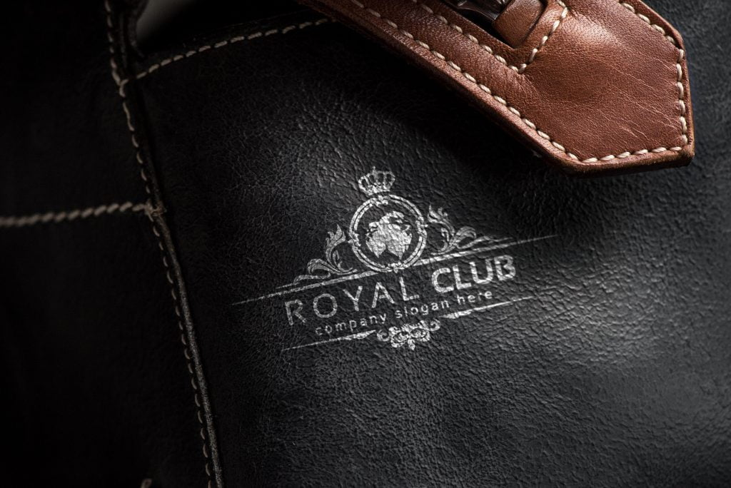 mockup-royal-club-luxury-logo-wallet-brodery