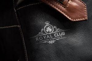 mockup-royal-club-luxury-logo-wallet-brodery