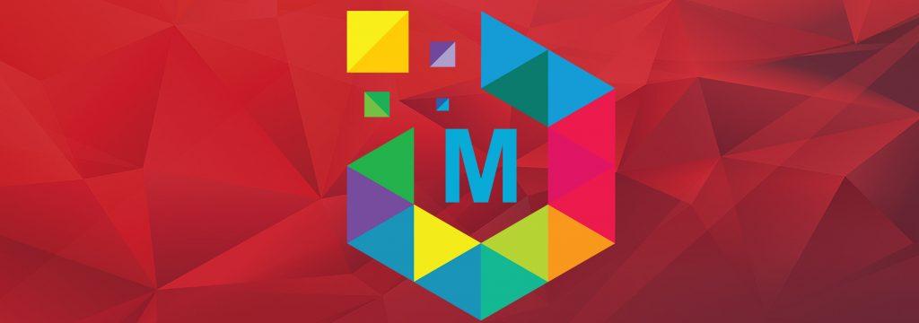 polymat - logo free