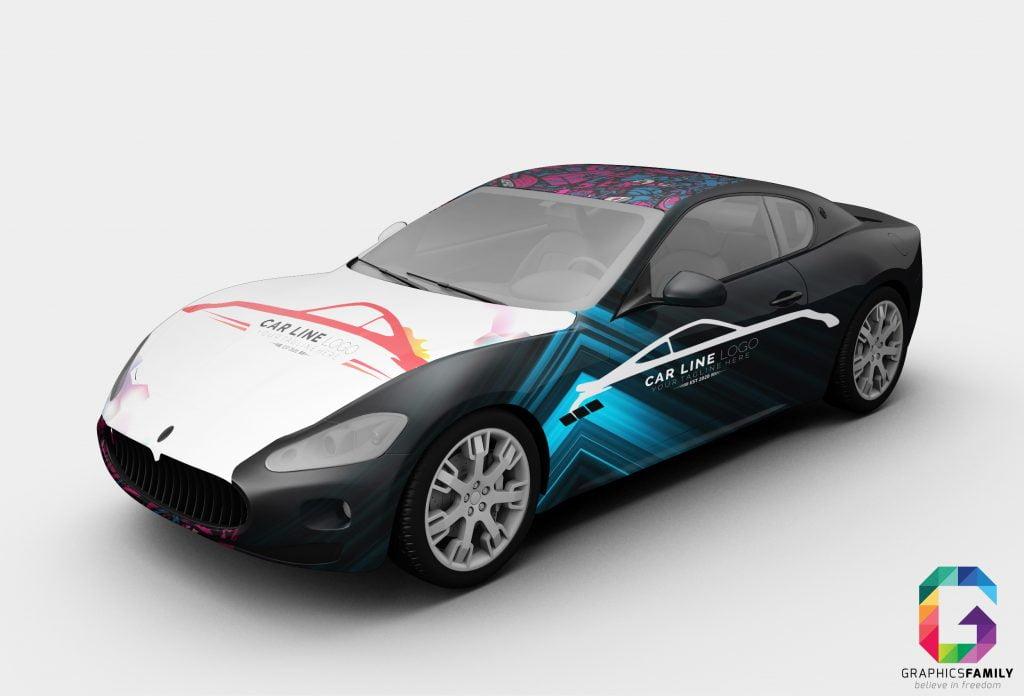 super-sport-car-logo-mockup