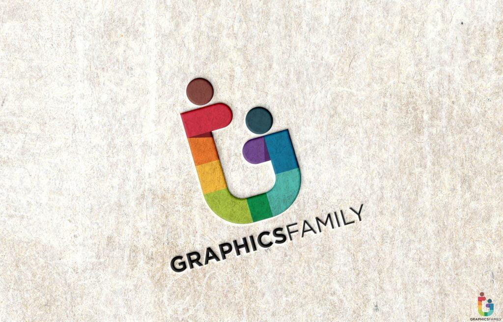 Ceramic-Engraved-Logo-Mockup
