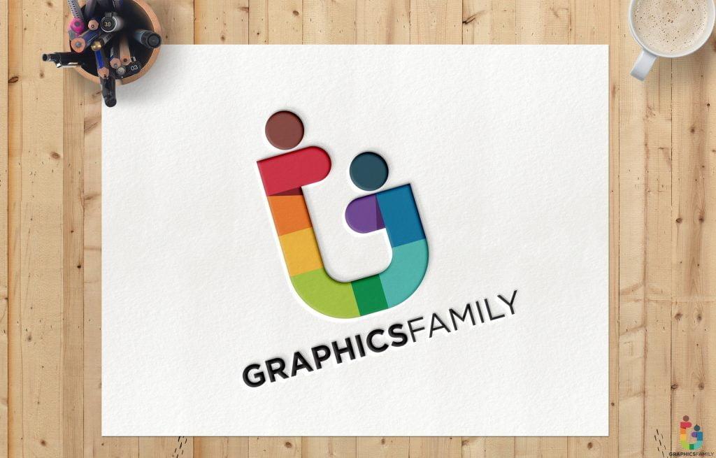 Designer-Table-Logo-Mock-UP