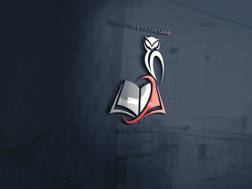 Education-&-Culture-Institute-Logo-Template-Mockup