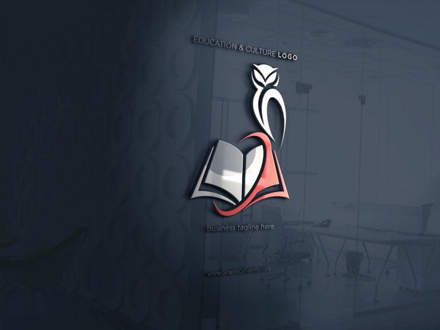 Education-&-Culture-Institute-Logo-Template-Mockup