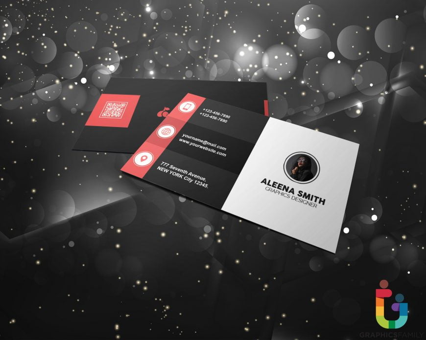 Free-Creative-Graphics-Business-Card-Professional-Template