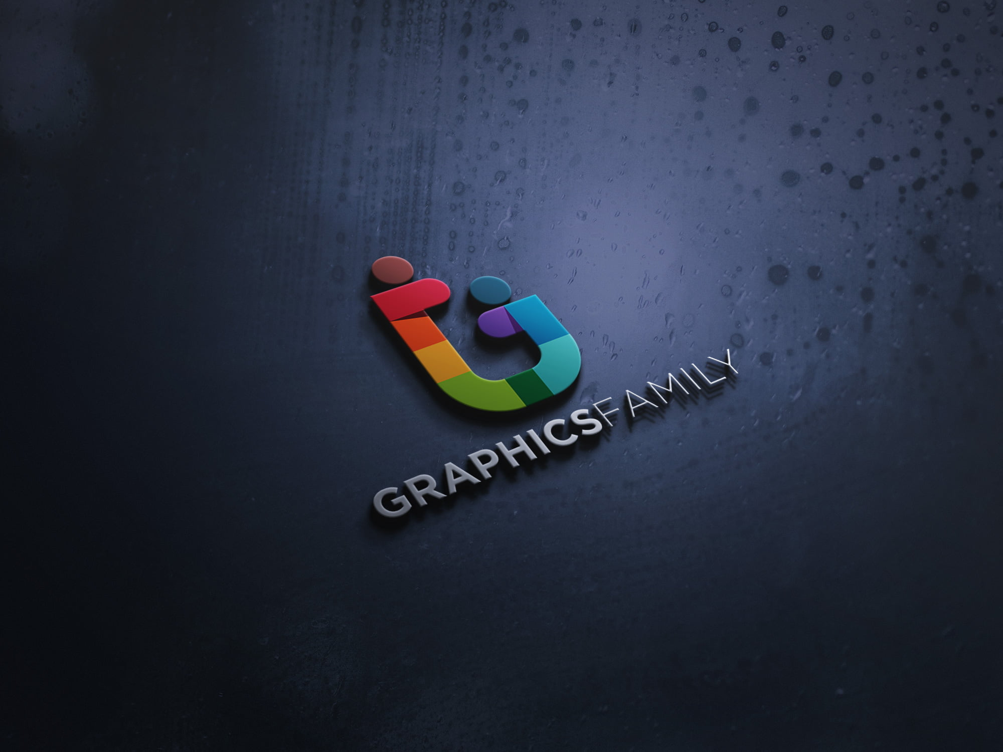 GraphicsFamily.com-Download-MODERN-3D-LOGO-MOCKUP