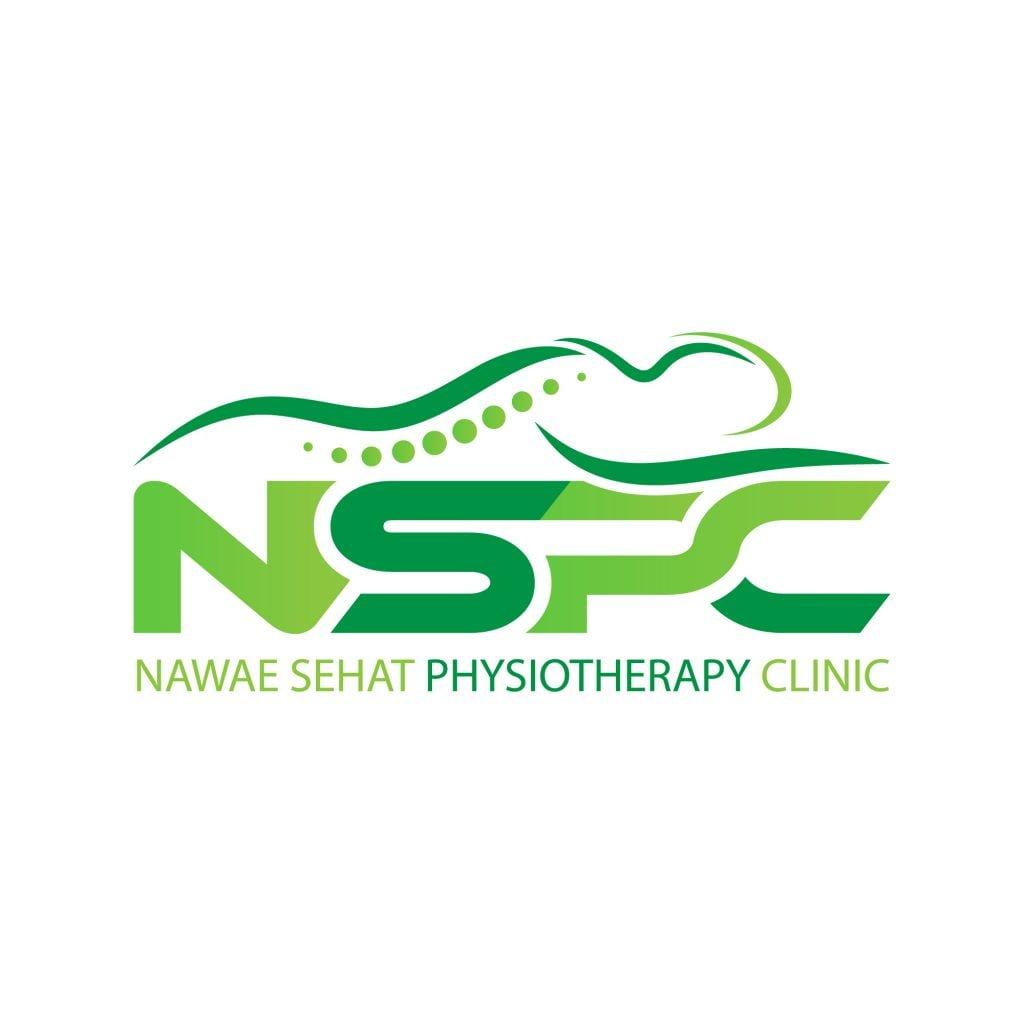 Physiotherapy Logo JPEG