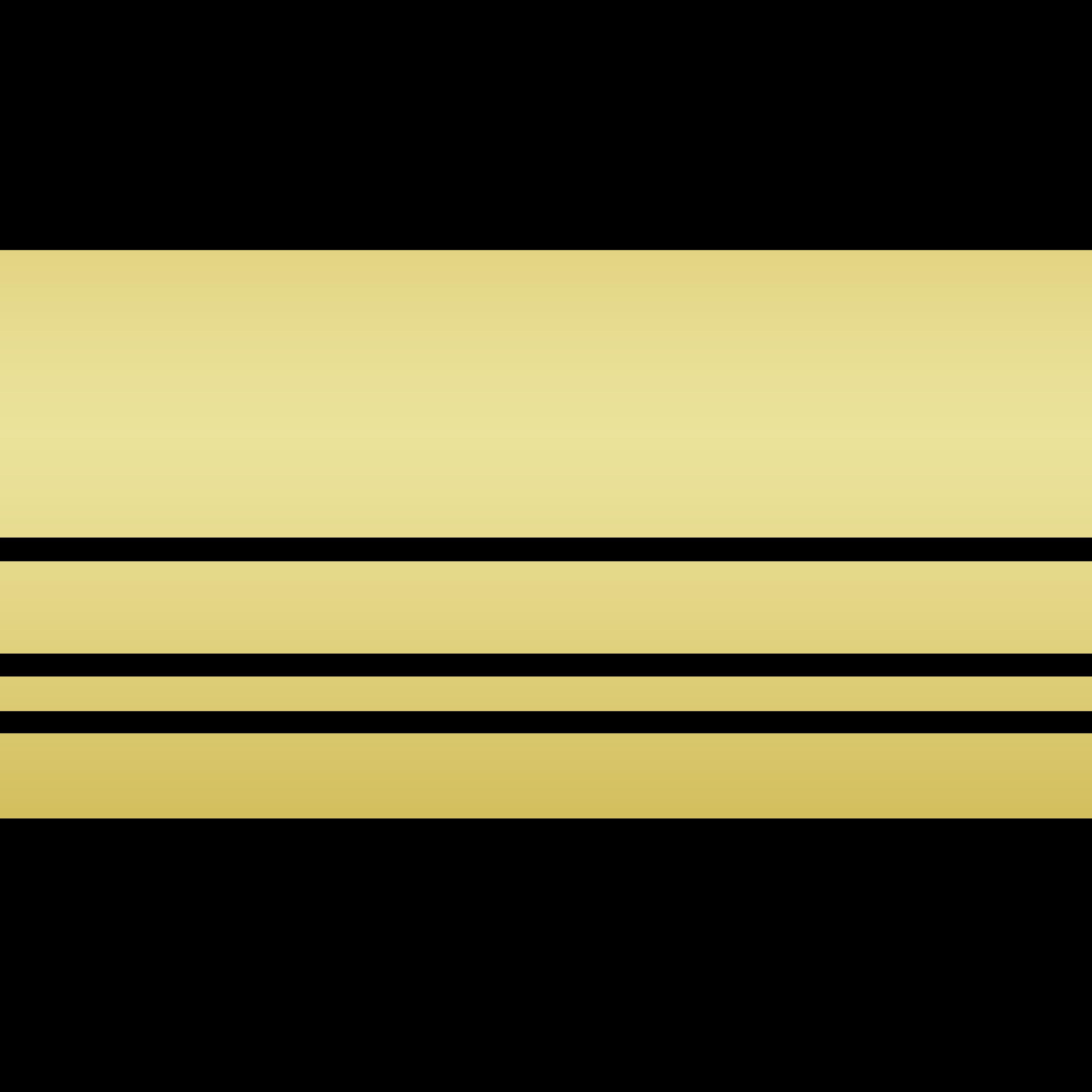 Luxury Brand Logo Design - GraphicsFamily