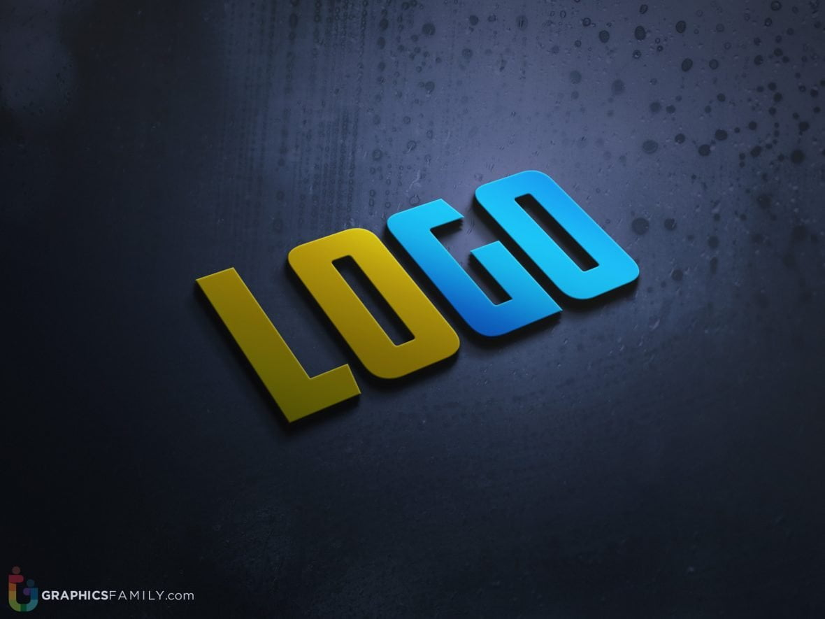 MODERN-3D-LOGO-MOCKUP