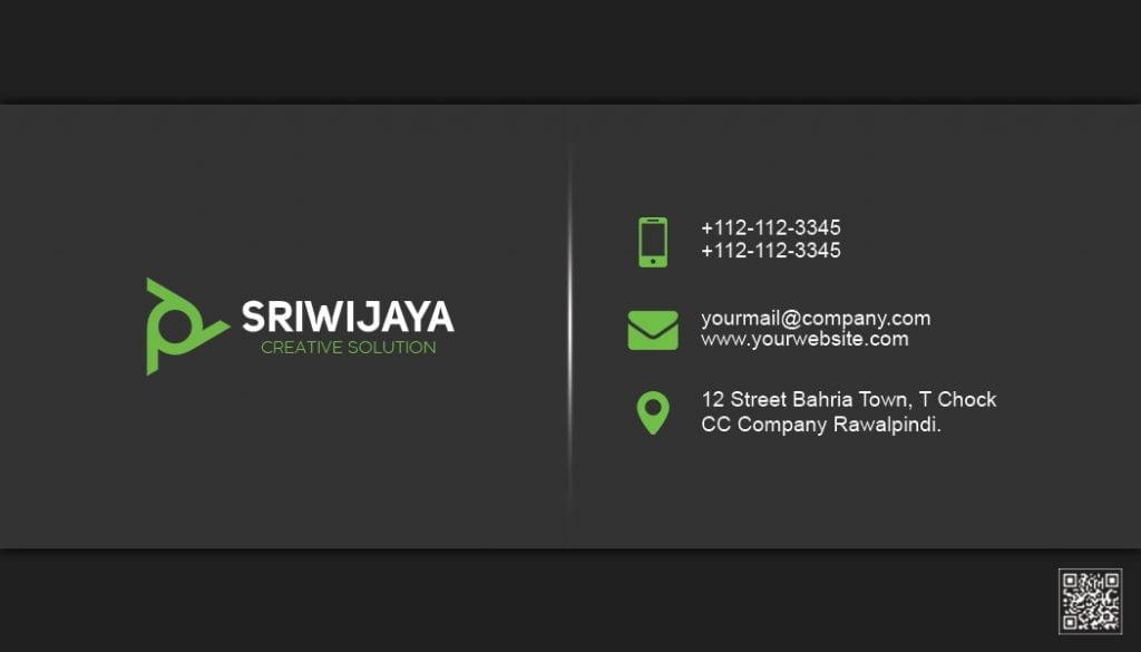 Minimal-Business-Card-Design-Back