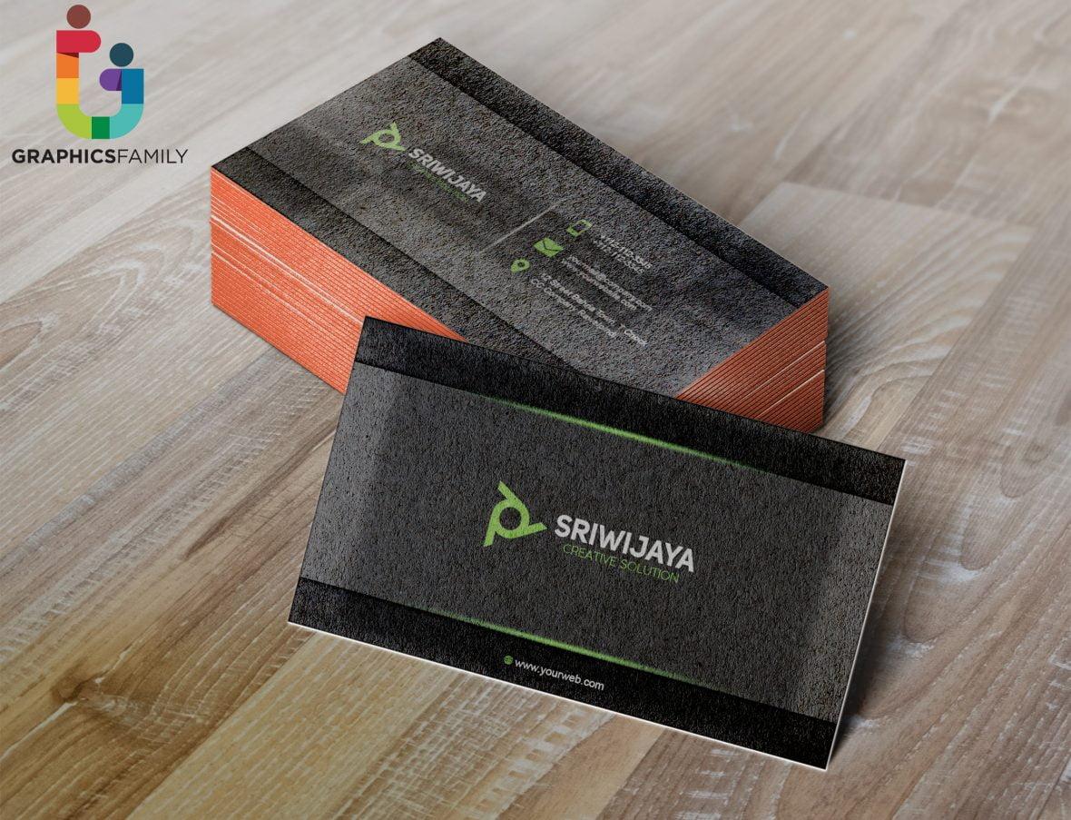 Minimal-Business-Card-Design-Template-Download