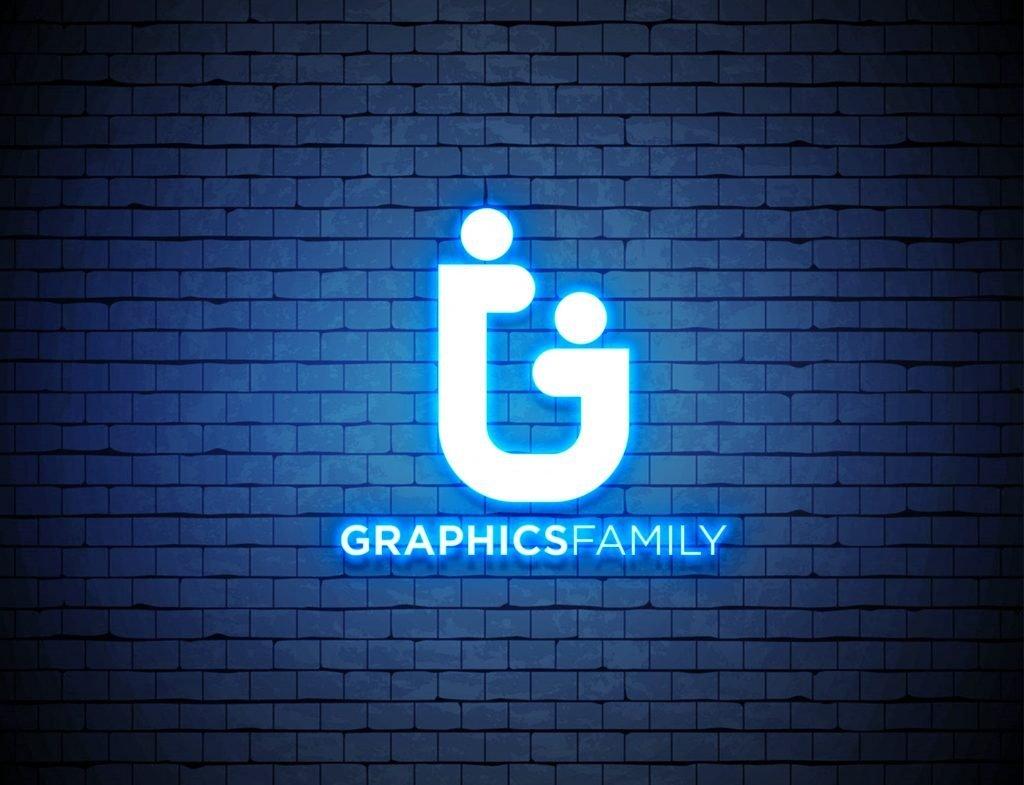 Neon-Light-Logo-MockUp-Bricks-Wall-Free-PSD