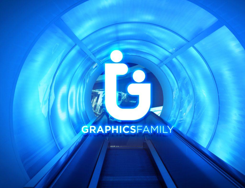 Neon-Light-Logo-MockUp-Free-PSD-Download