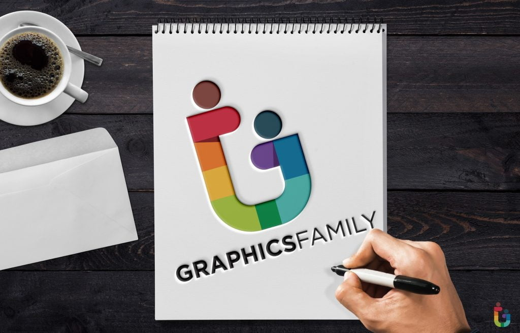 Office-Table-Logo-Mockup