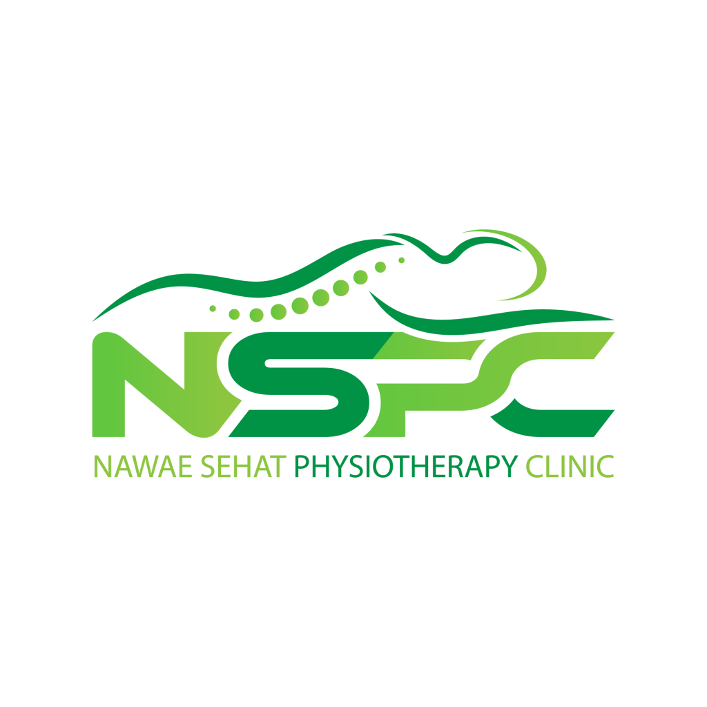 Physiotherapy Logo PNG