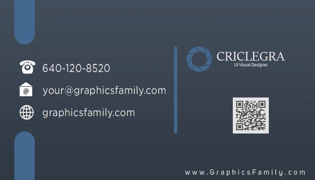 UI-Visual-Designer-Business-Card-Template-back