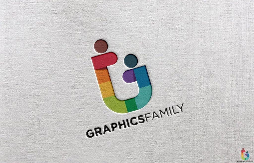 Wall-Texture-Logo_MockUp