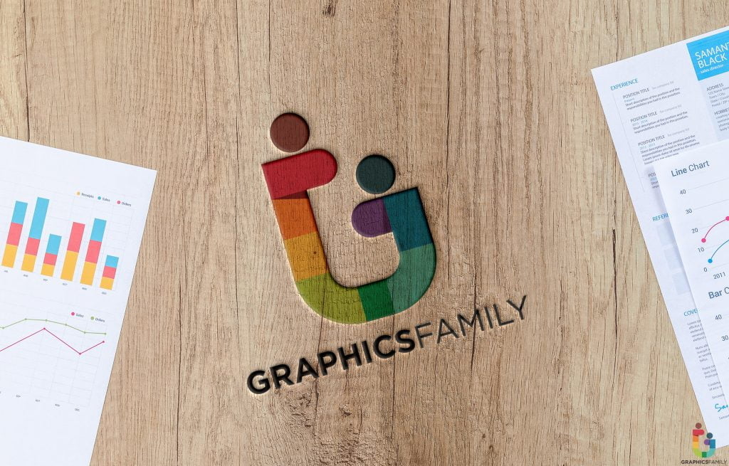 Wooden-Table-Logo-MockUp