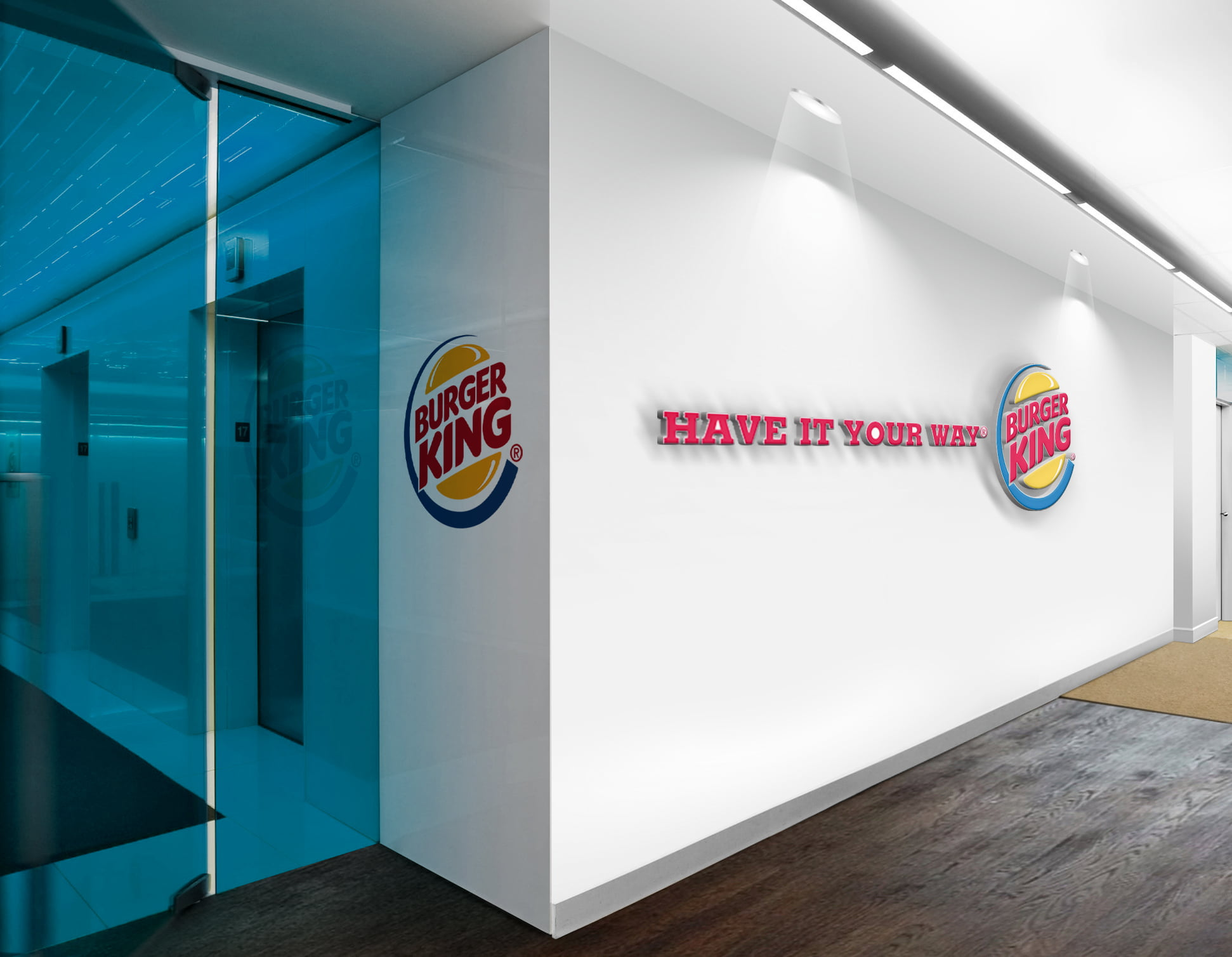 Burger-King-3D-Wall-Logo-&-Slogan-Mockup
