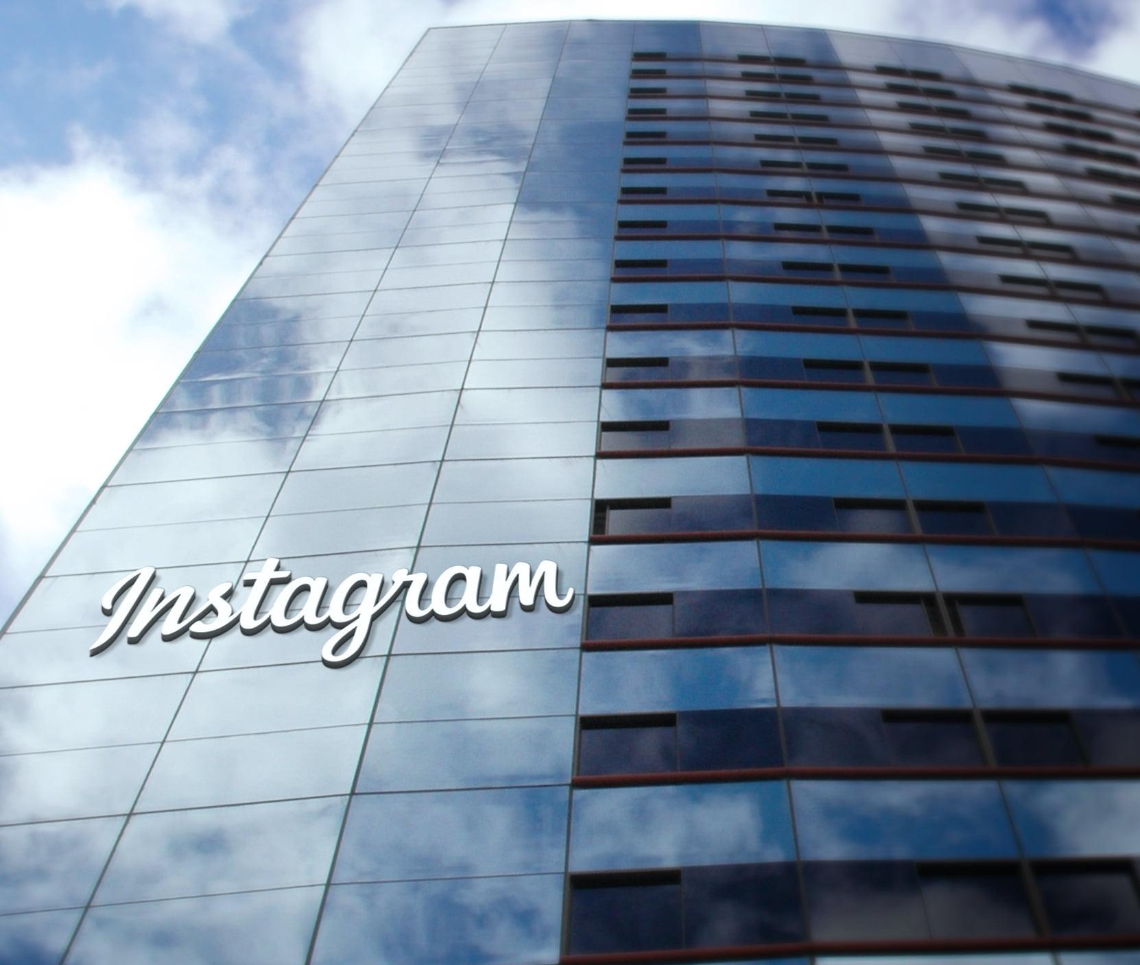 Instagram-Office-Building-Logo-Mock-Up