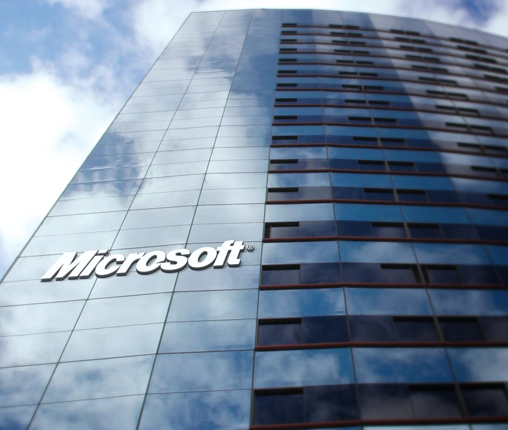 Microsoft-Office-Building-Logo-Mock-Up