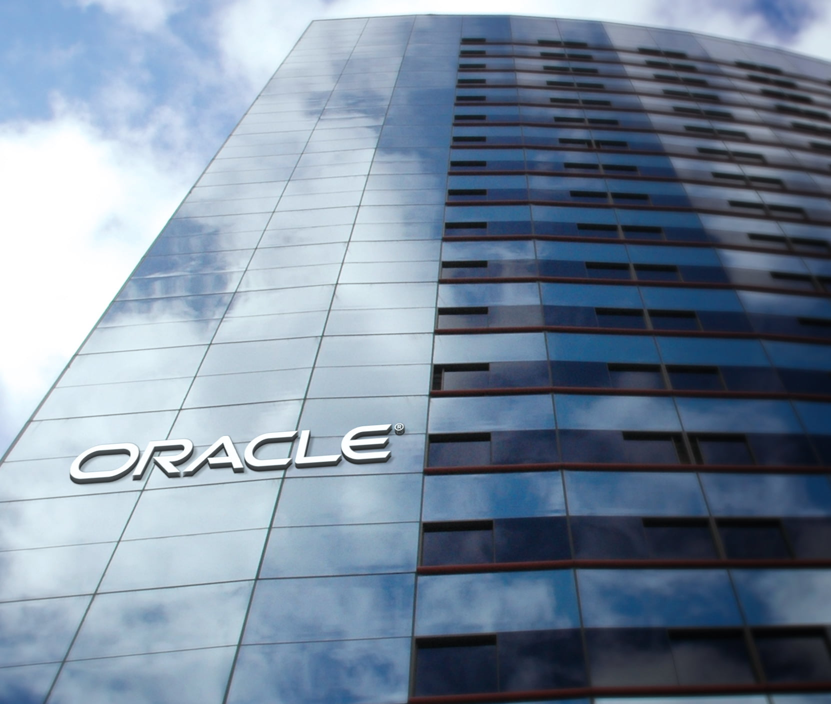 Oracle-Office-Building-Logo-Mock-Up