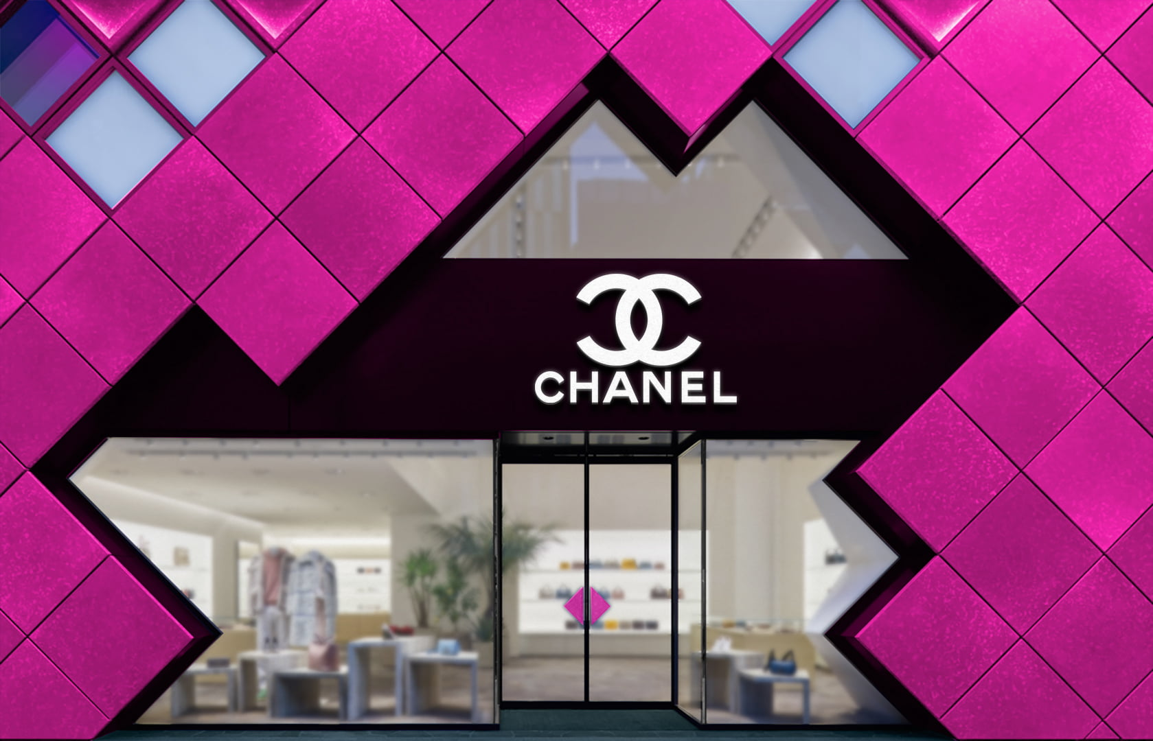 Coco-Channel-Storefront-Logo-Mockup