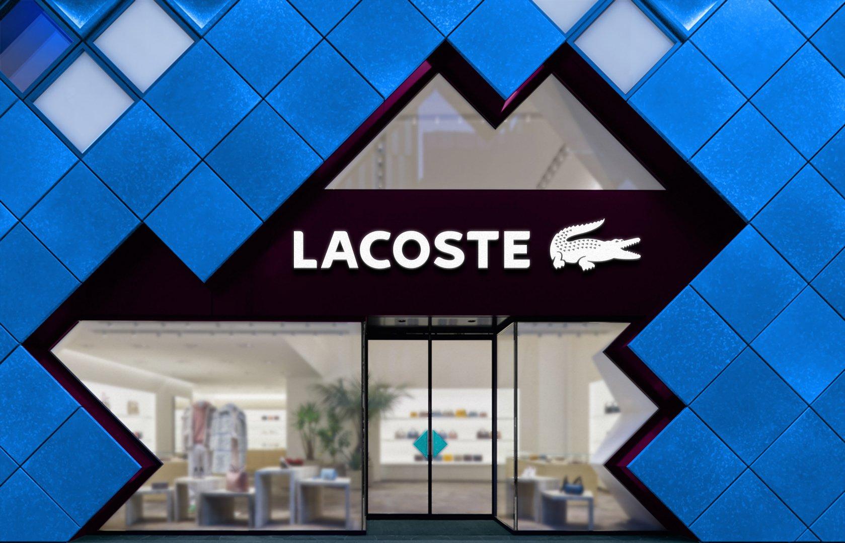 Lacoste-Storefront-Logo-Mockup
