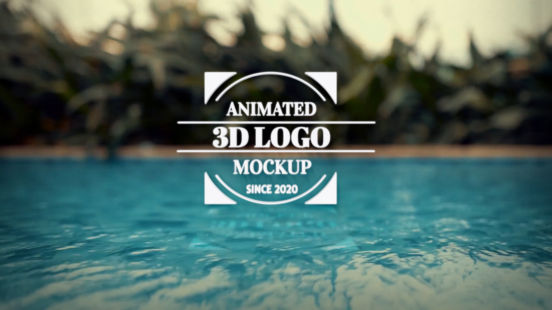 3D-ANIMATED-LOGO-MOCKUP-