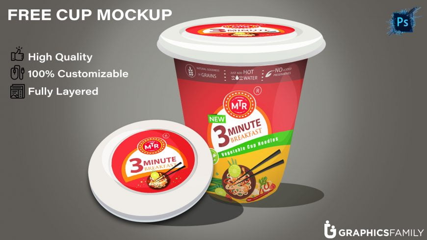 Free-Cup-Mockup