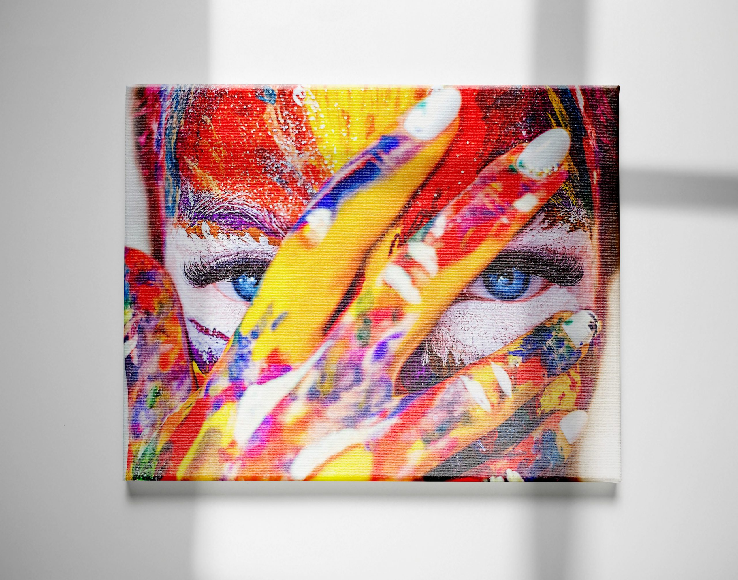 Free-Canvas-Painting-Mockup-Download