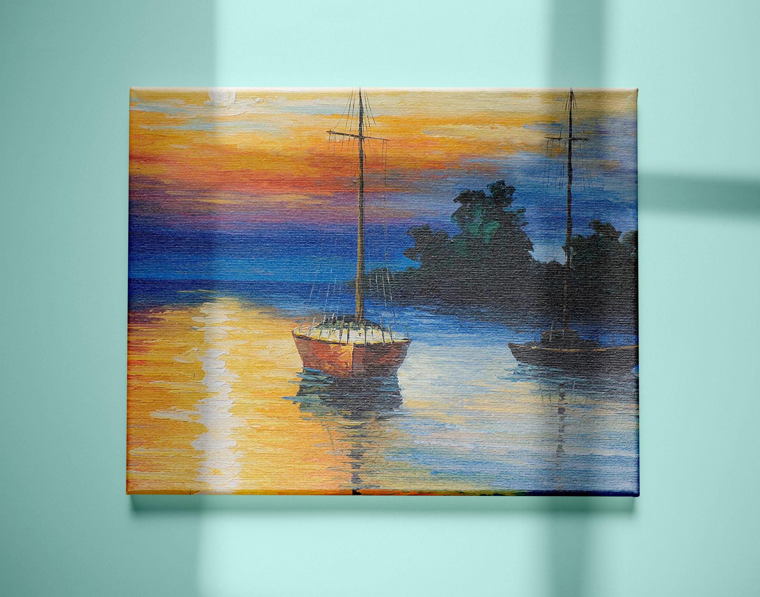 Free-Canvas-Painting-Mockup