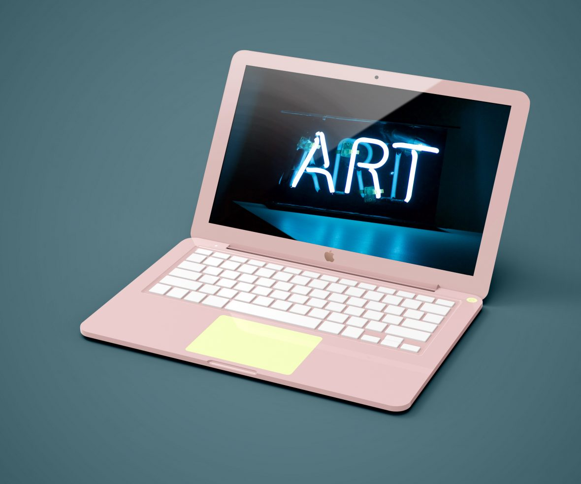 Download slack for macbook pro