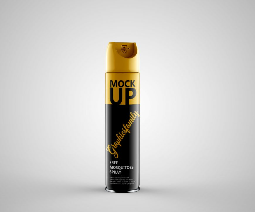 Free-Mosquitoes-Spray-Mockup