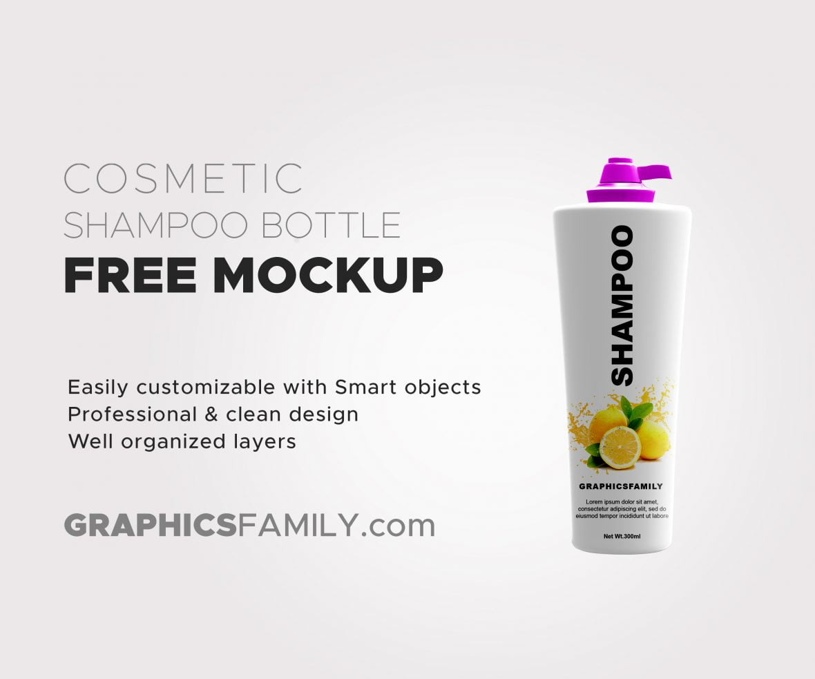Free-Shampoo-Cosmetic-Bottle-Mockup-Download