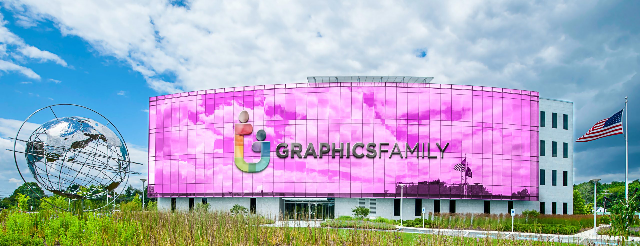 GraphicsFamily-Wide-Realistic-Building-Logo-Mockup