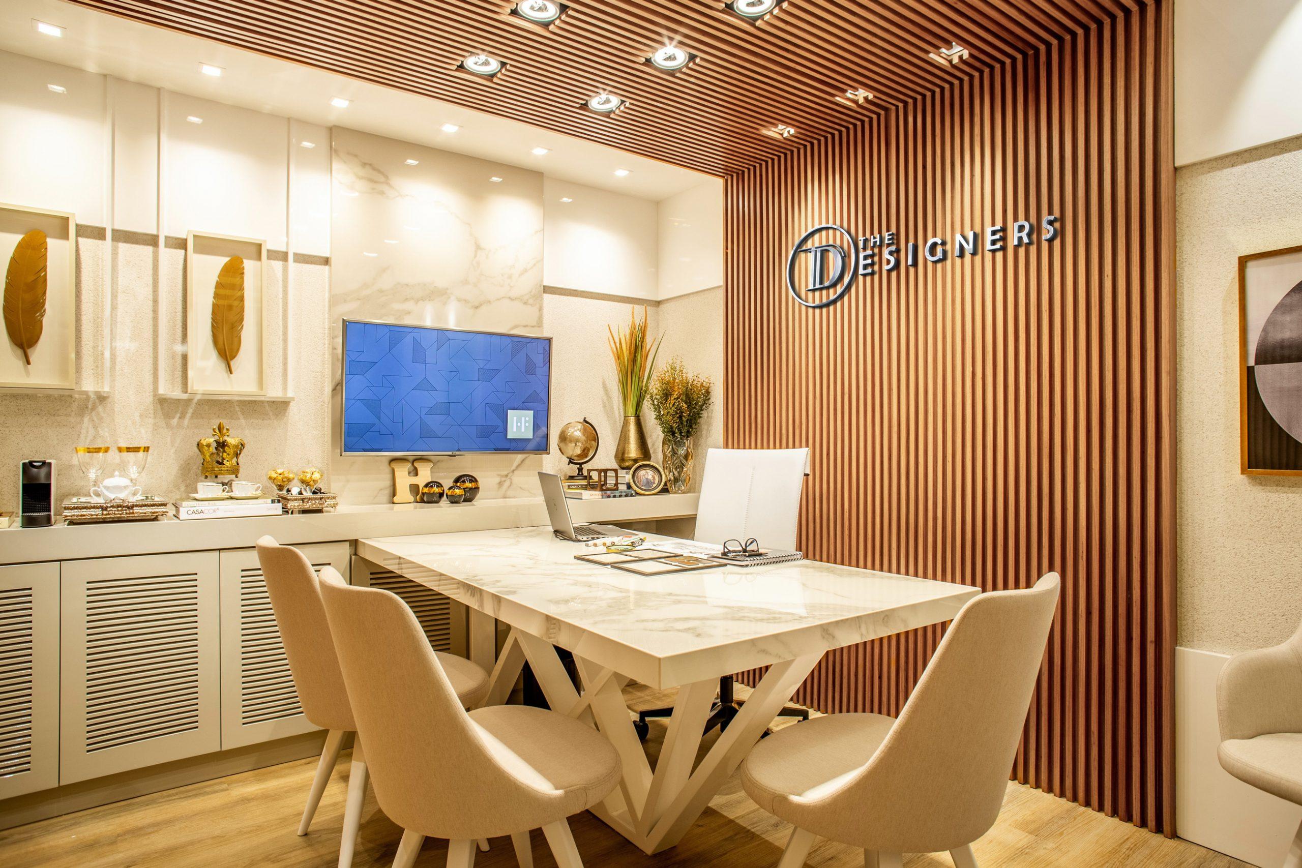 Interior-Design-Logo-Fine-Diner-Logo-Mockup