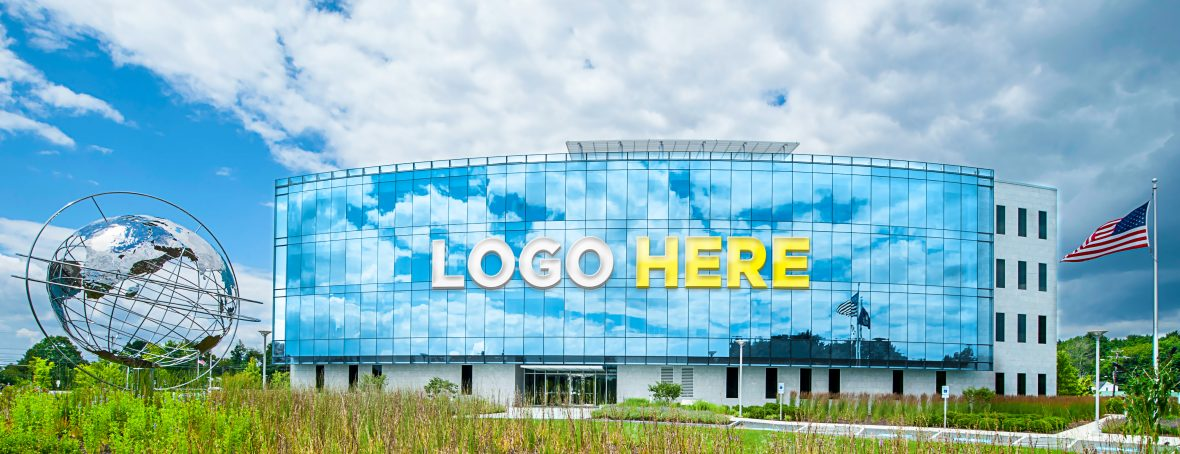 Logo-Download-Wide-Realistic-Building-Logo-Mockup